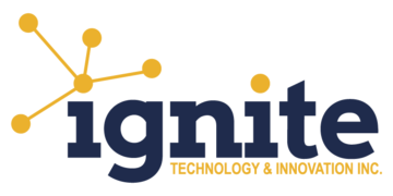 Ignite Technology and Innovation