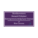 NW DP Entrepreneurship Law Center