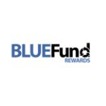 bluefund150x150