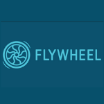 flywheek150x150