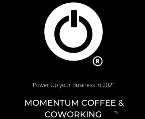 Momentum Coffee and Coworking