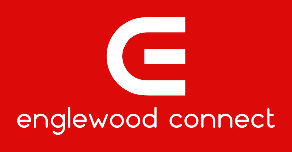 Englewood Connect